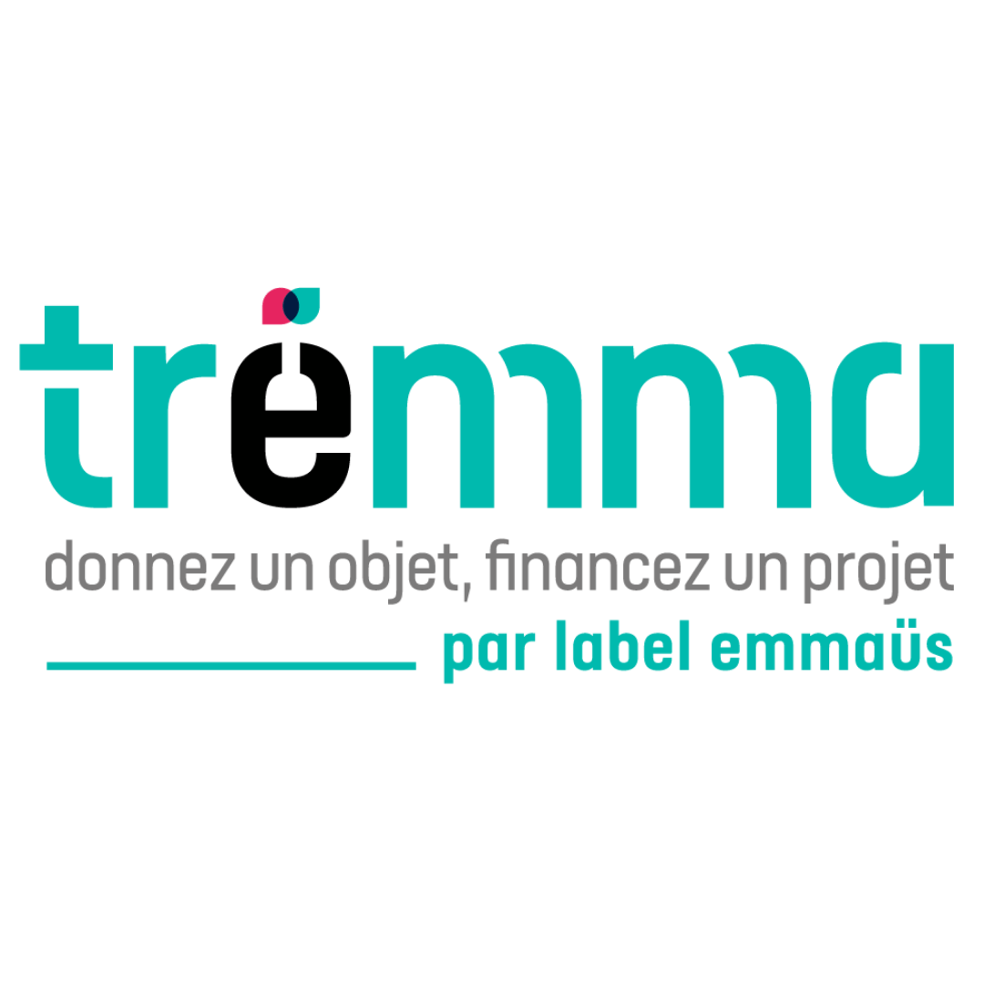 Le blog de Trëmma