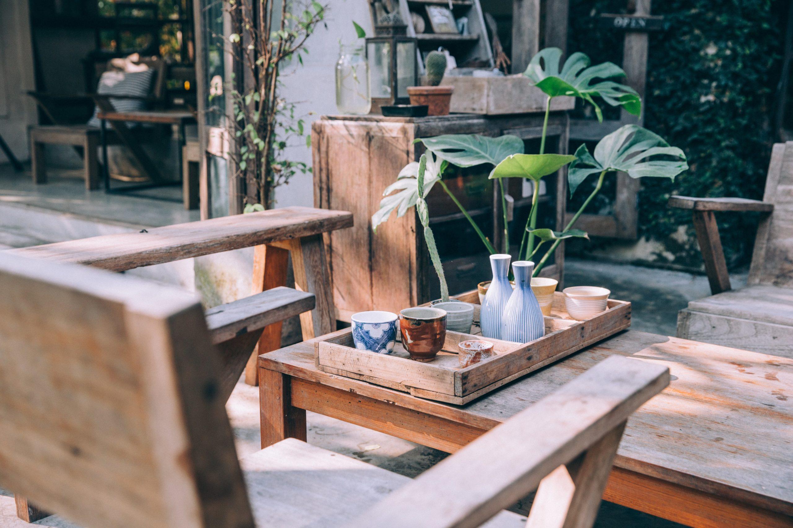 Comment faire un don de meuble gratuitement ?