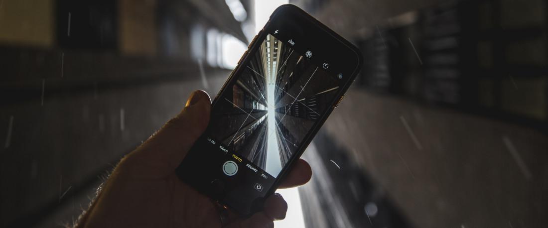 Qu'est ce que la fracture numérique ?