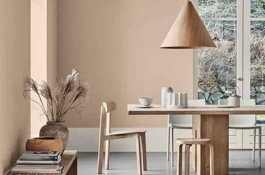 Décoration d'intérieur minimaliste : 5 conseils pour un intérieur épuré