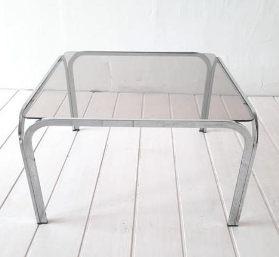 table meuble minimaliste