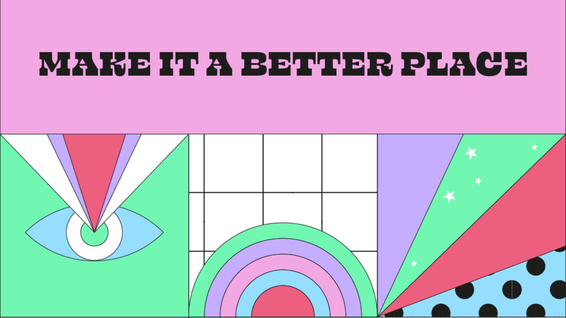 Votre voix compte : votez pour Trëmma !